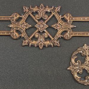 Zodiac Crown