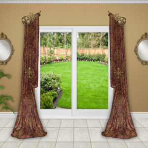 beautiful-elegant-drape-panels