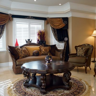 best curtain designs, best curtain fabric for living room, best curtain stores near me