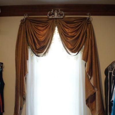 curtains & drapes, curtain valances images, curtain design