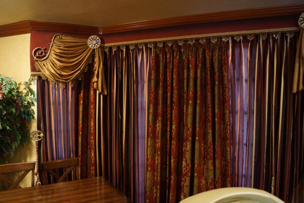 custom made drapes and valances, custom made living room curtains, best curtain designs, best custom window treatments