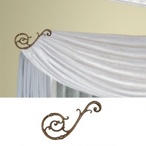 Orion scroll-1PC-classic
