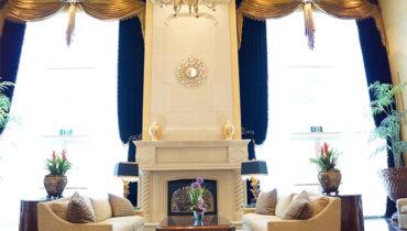 custom drapes order online