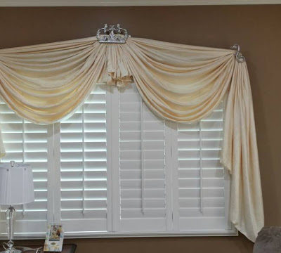 beautiful valances, best curtains for kitchen windows, beautiful drapes