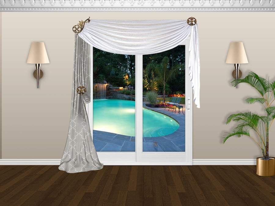beautiful-curtains-for-lounge