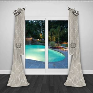beautiful-curtain-designs-for-living-room