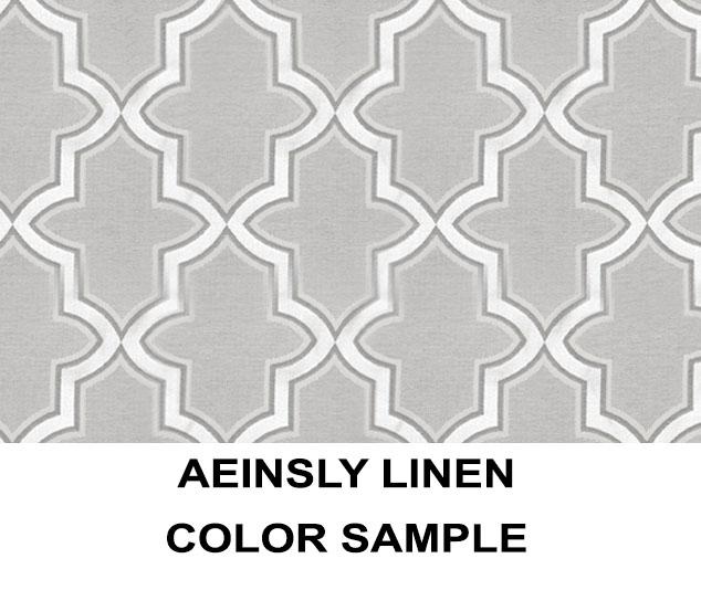 Ainsley Linen