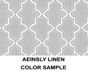 Ainsley-Linen