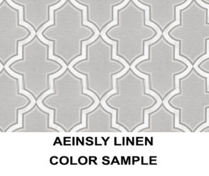 Ainsley Linen Collection