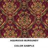 Aquarius Collection