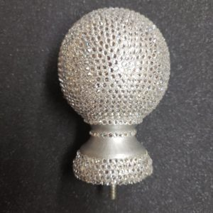 bella-finial-decorative-drapery-hardware