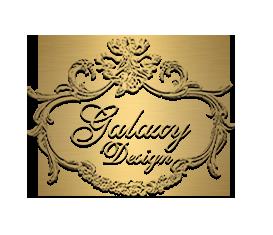 5-1-Design-Gallery-5piece1.jpg