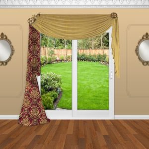 luxury-drapes