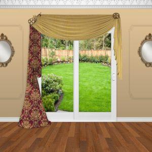 luxury-drapes