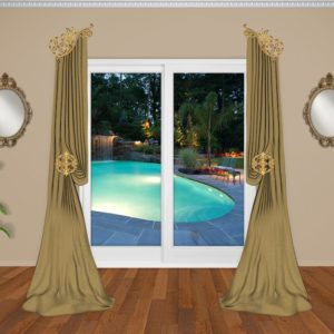 lounge-room-curtains