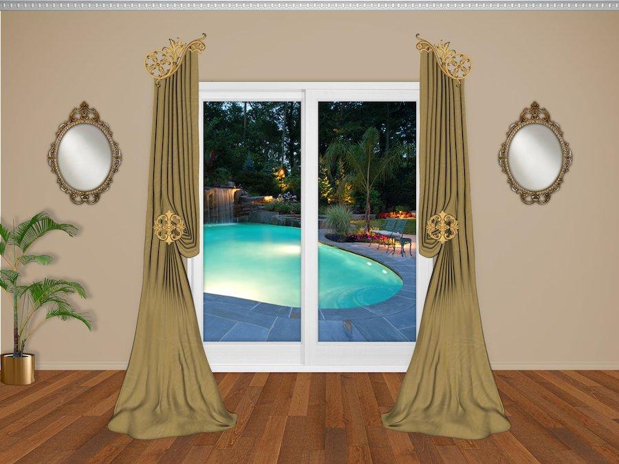 lounge-room-curtains