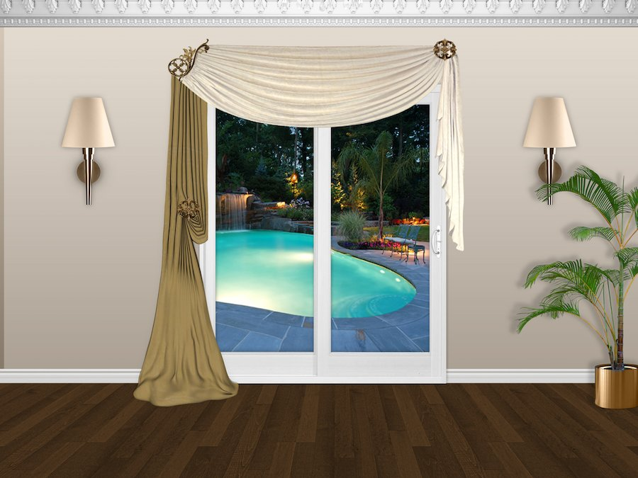 custom-drapes-and-curtains