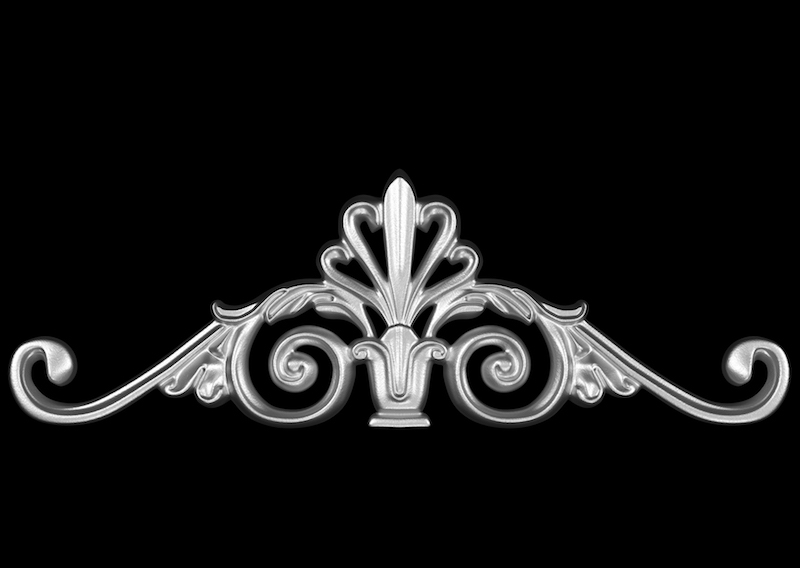 Estella crown-1pc-classic