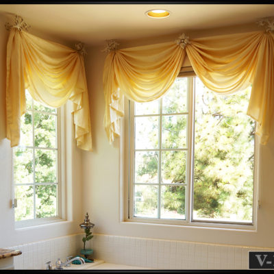 curtains and blinds designs, curtains and valances, curtain valance styles, curtain top styles
