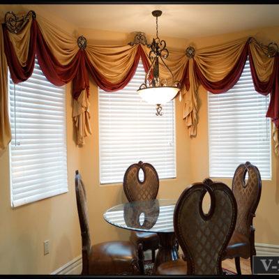 curtain valance design, curtain valance styles, curtain valances images, curtains and blinds designs