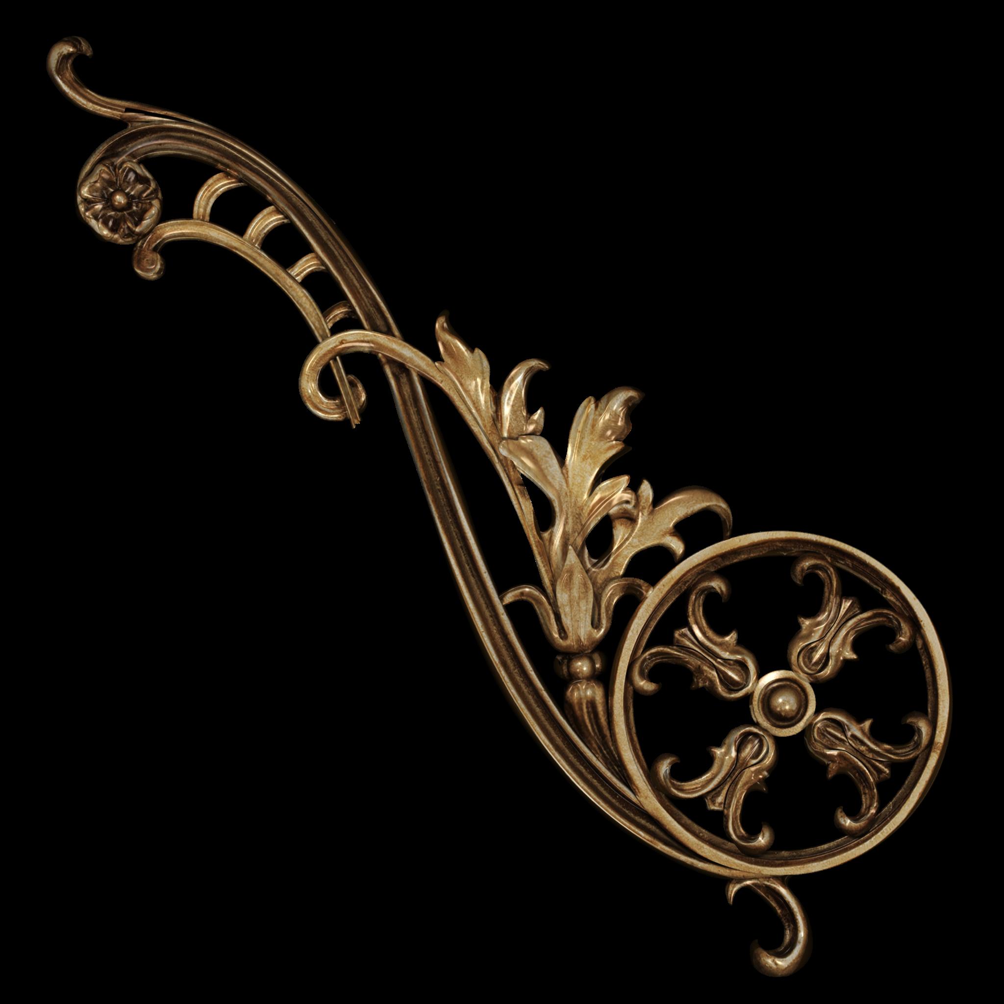 drapery-hardware