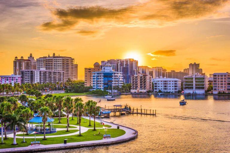 Florida_sarasota