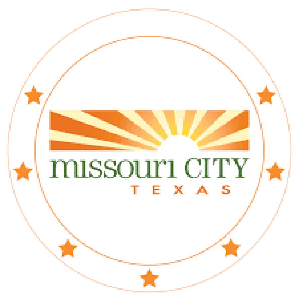 Missouri City Texas