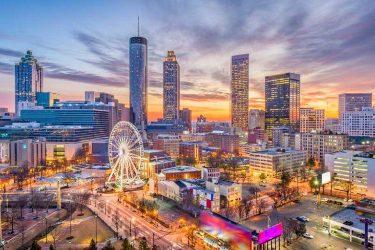 Atlanta_georgia