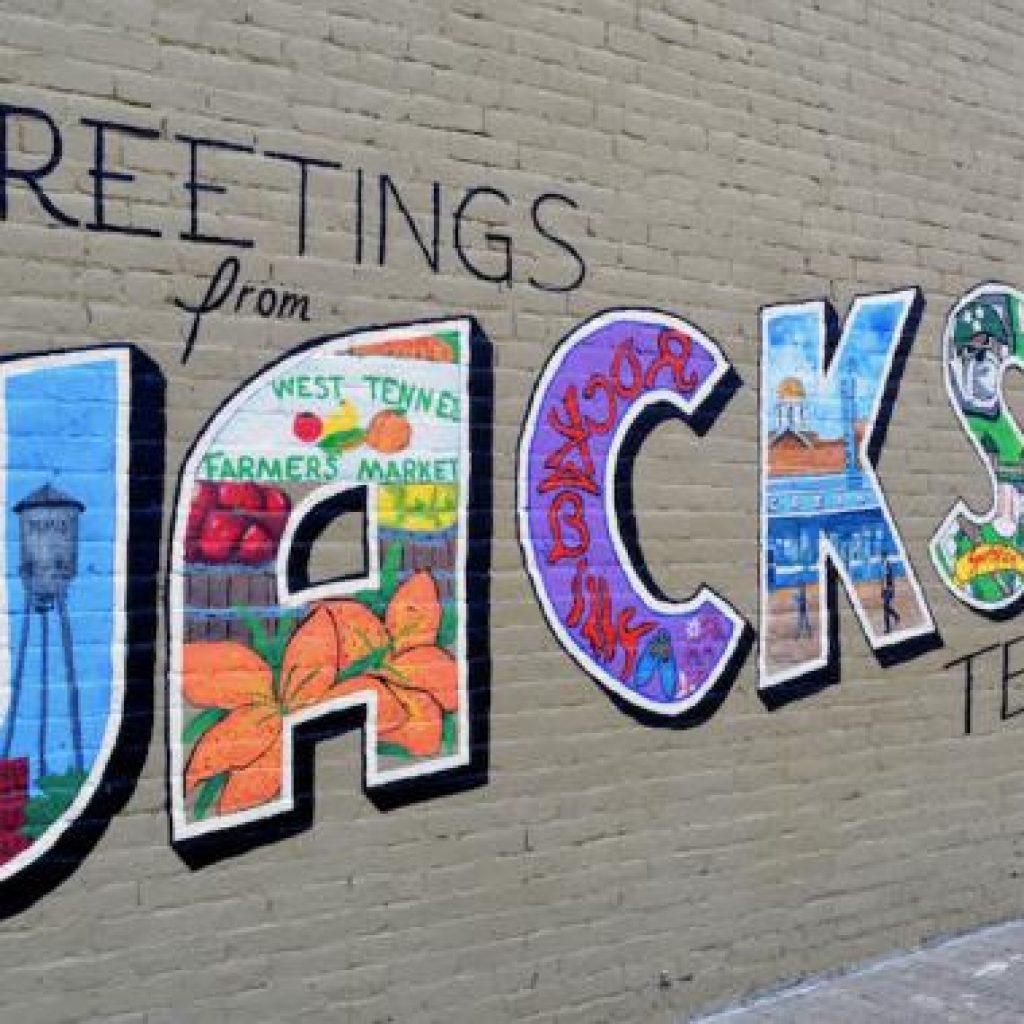 Jackson_Tn