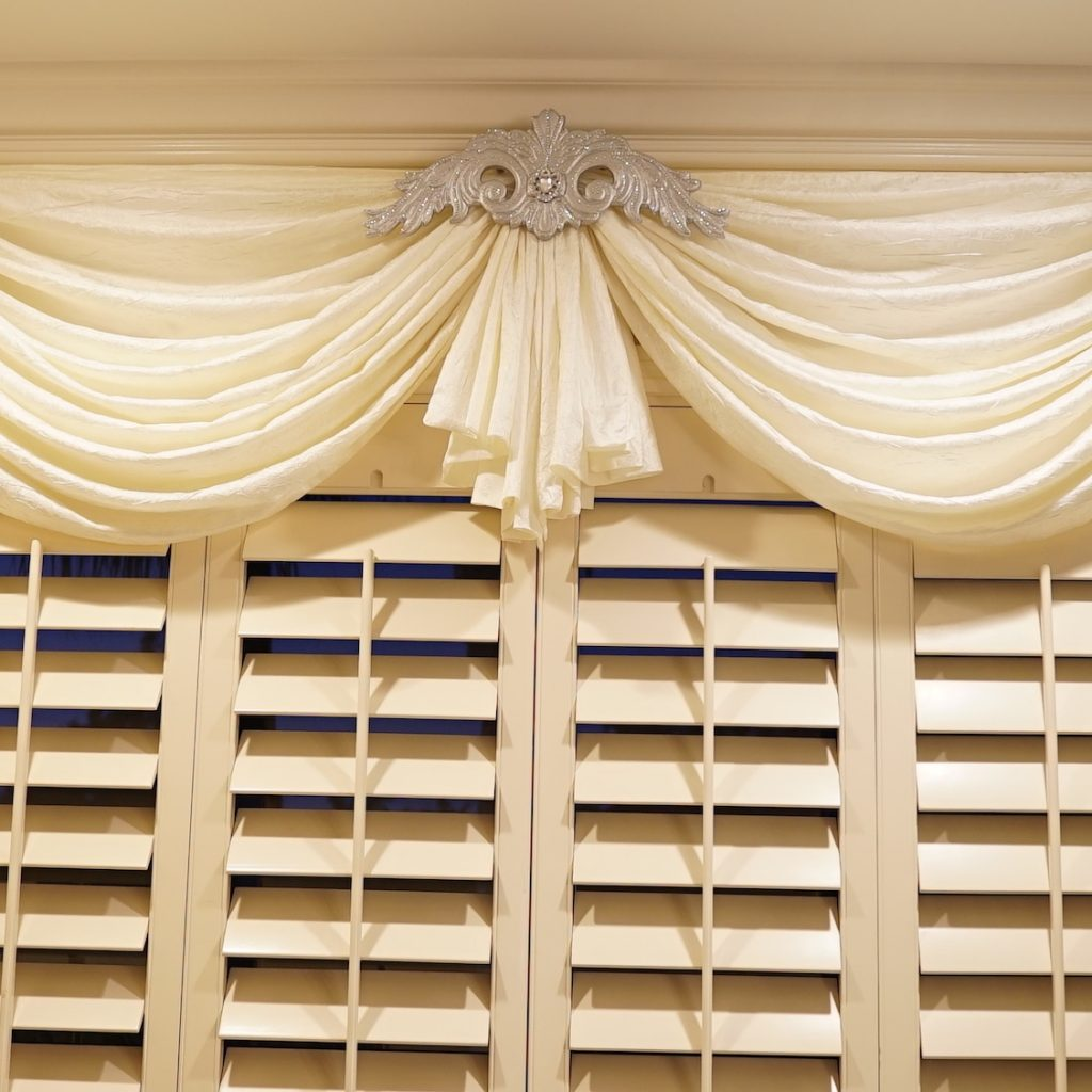 valance-online-curtains-for-living-room