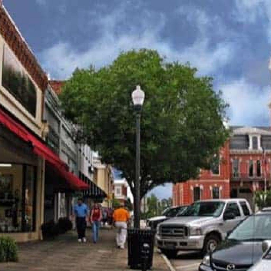 Covington_GA