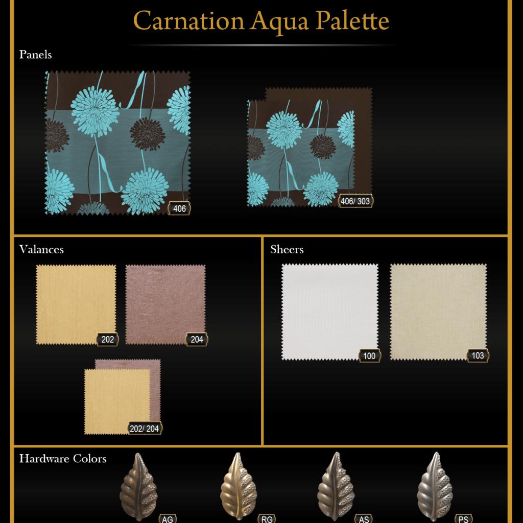 Carnation-Aqua-Palette