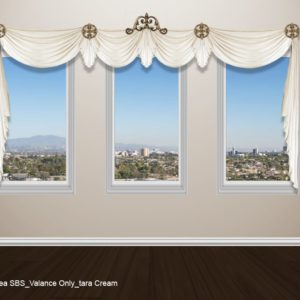 dinning-room-drapes-and-curtains