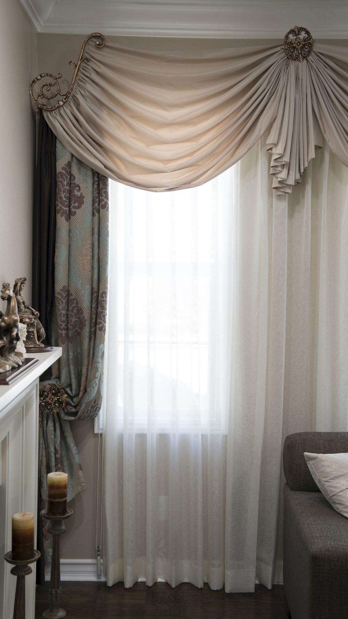 decorative-drapery-hardware