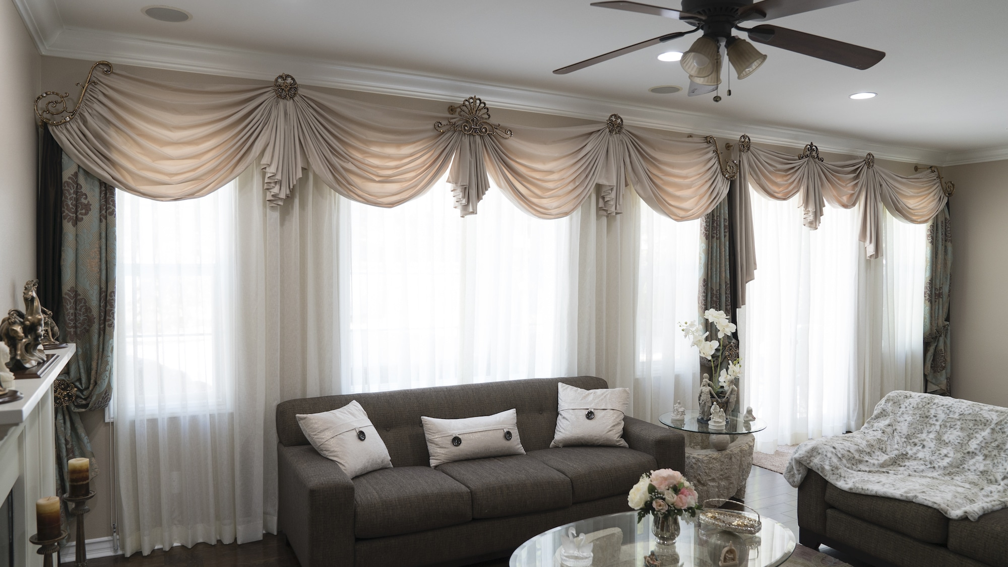 decorator's-collection
