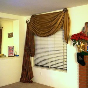silk-curtain-designs