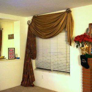 silk-curtain-designs