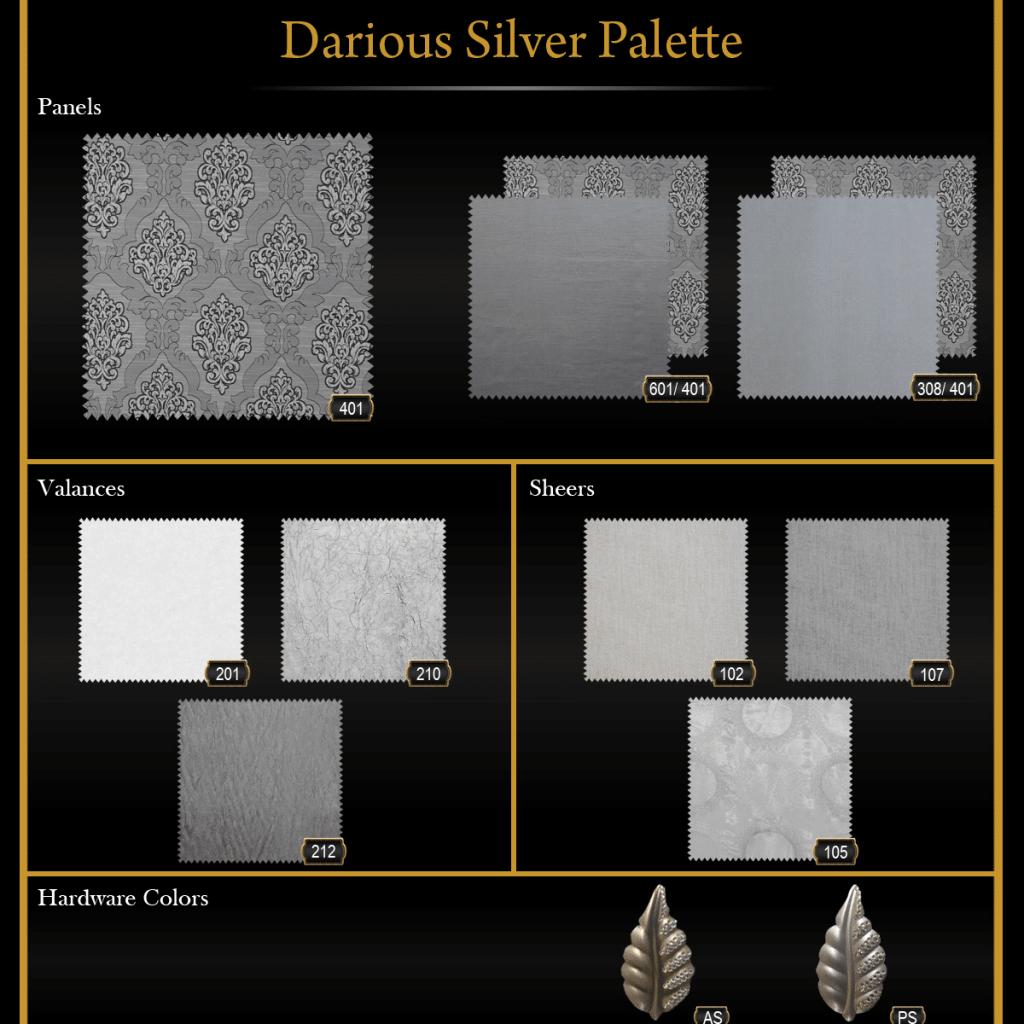 Darious-Silver-Palette
