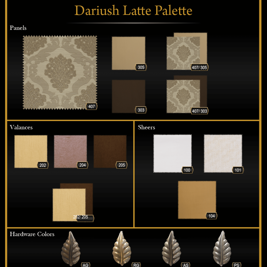 Darioush-Latte-Palette