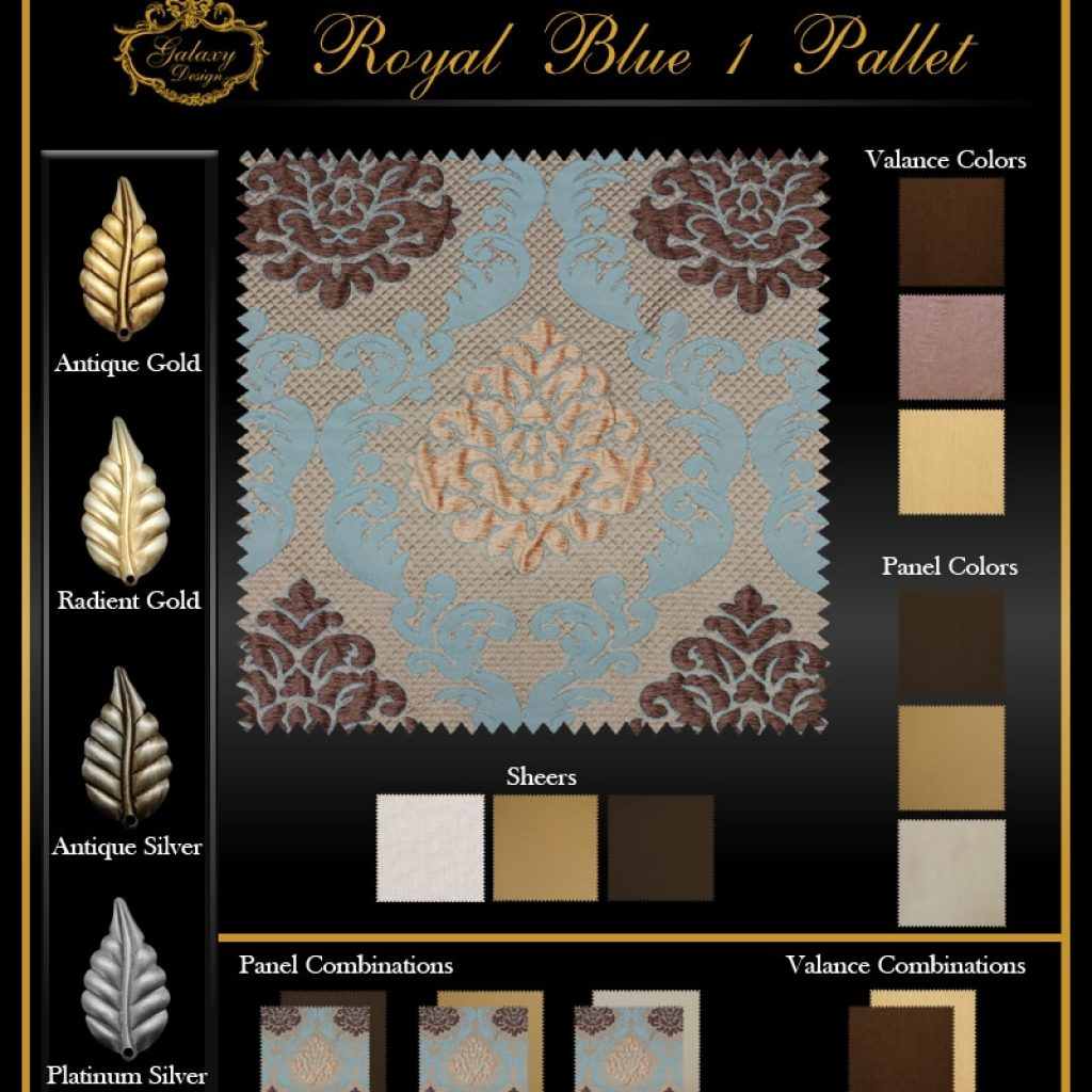 Fabric Pallet