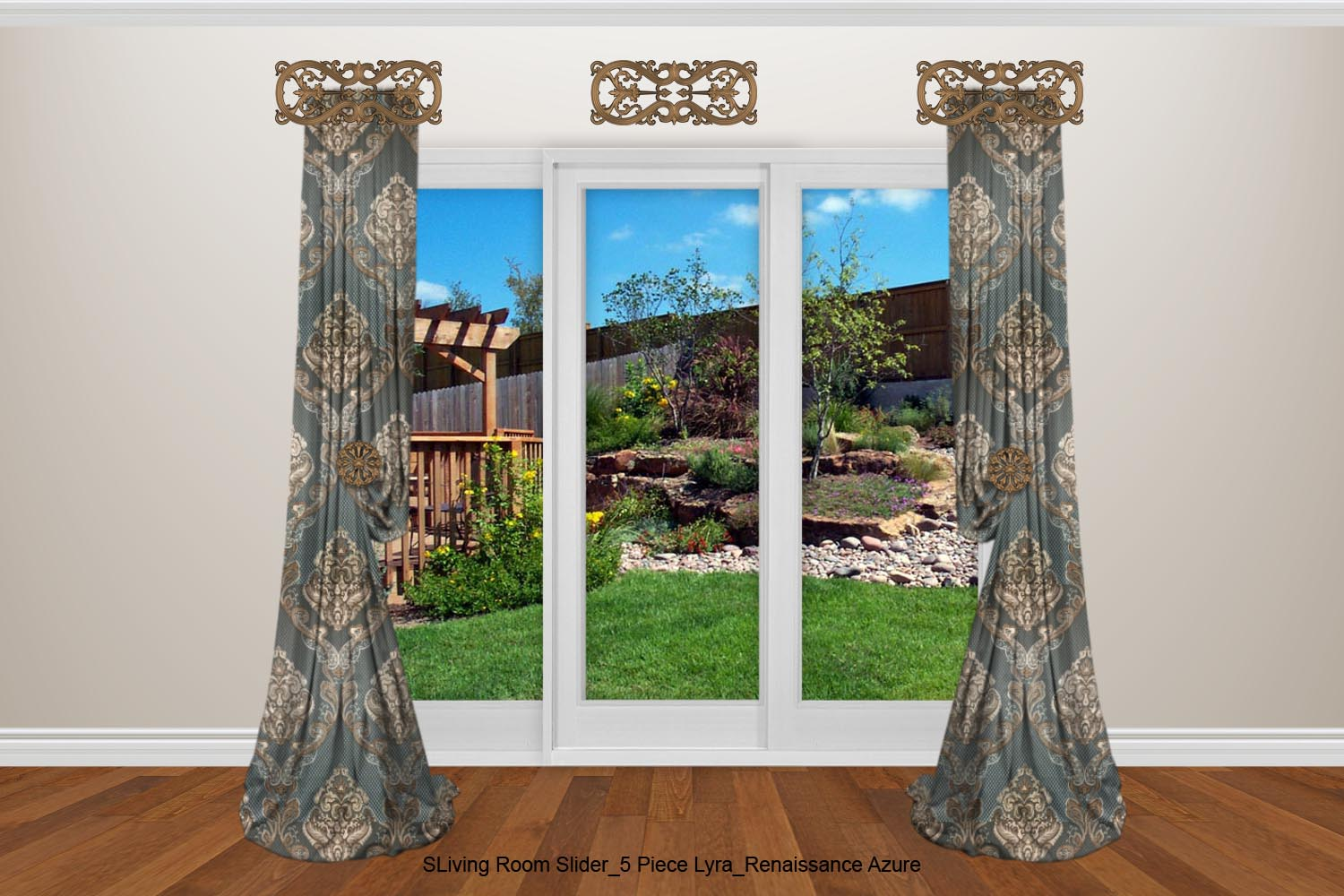 curtains-for-living-room-online