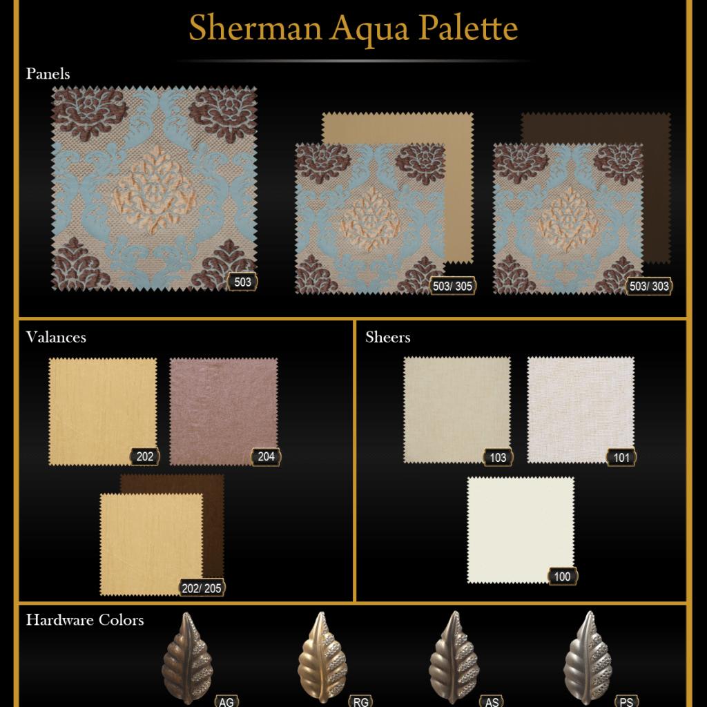 Sherman-Aqua-Palette