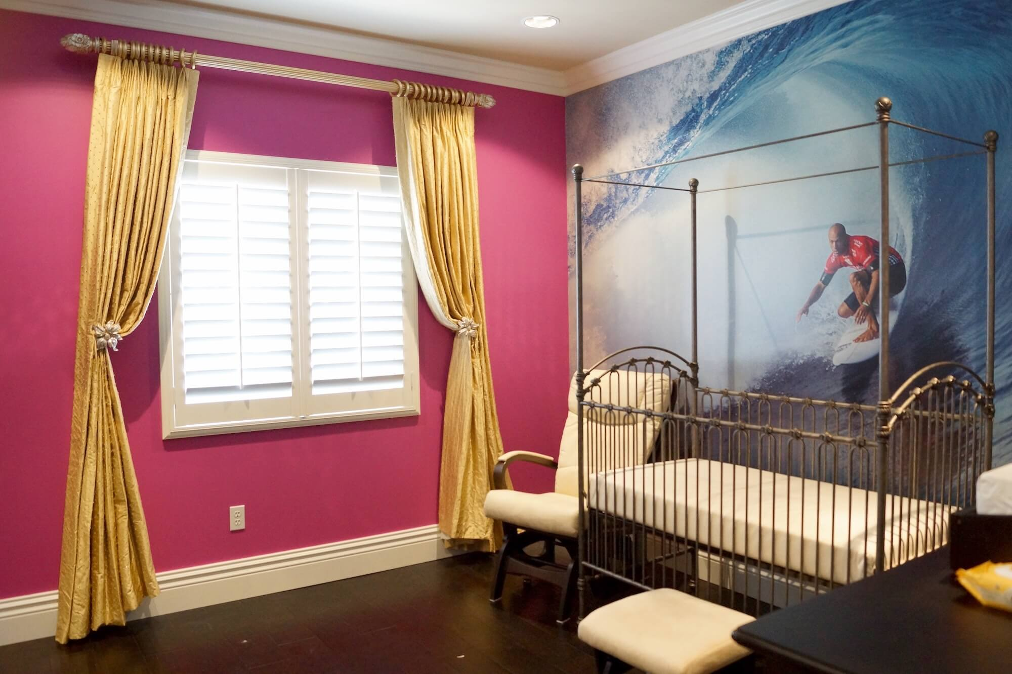 A Guide to Choosing the Best Curtain Rods1
