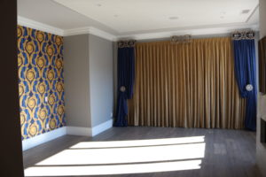 Curtain-crown panels-1