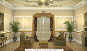 Where-to-buy-luxury-curtains