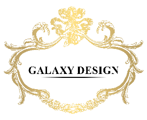 Elegant Drapery Packages For Every Window Type