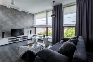how-to-choose-proper-window-furnishing
