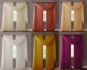 right-colours-for-your-drapes-and-curtains